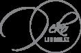 Deko Liebelei
